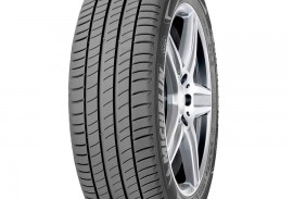 Pneu Michelin 205/55 R16 91V Primacy 3