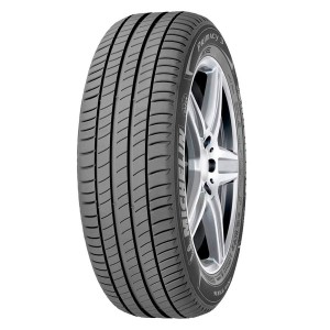 pneu 205 55 16 michelin primacy 3 300x300 - Pneus