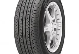 PNEU 205/65-15 94H OPTIMO ME02 K424 HANKOOK